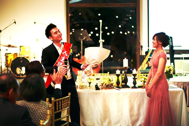 顏氏牧場,後院婚禮,極光婚紗,海外婚紗,京都婚紗,海外婚禮,草地婚禮,戶外婚禮,旋轉木馬_0222