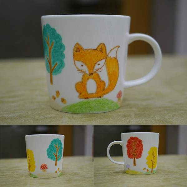 cup-6