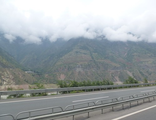 CH-Kangding-Chengdu-route (50)