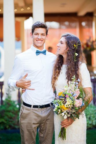 Dane and Syd Wedding-385