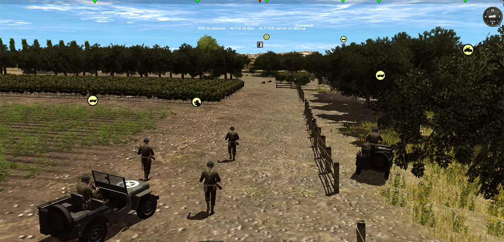 2g_FXShine_v203__Combat_Mission_fortress_Italy_by_BarbaricCo_preview