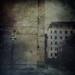 Darkened Windows by Luxtra