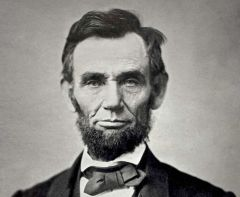 abraham_lincoln-wikimedia_commons