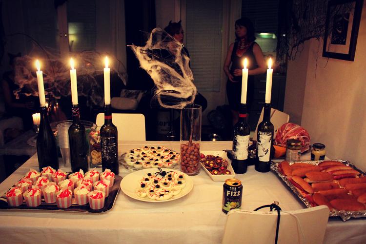 halloween2015 213