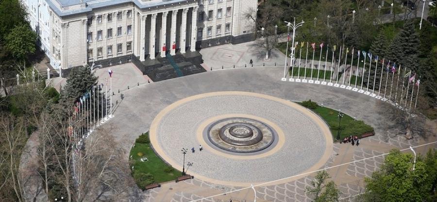 В Краснодаре впервые пройдет выставка «АгроТУР-2015»