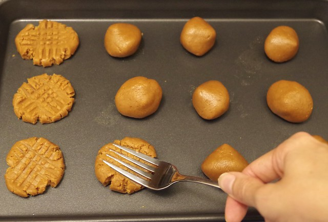 Pumpkin Pie Cookie Butter Cookies