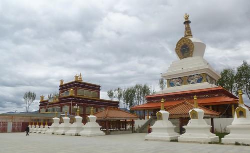 CH-Litang-Baita Gongyuan (14)