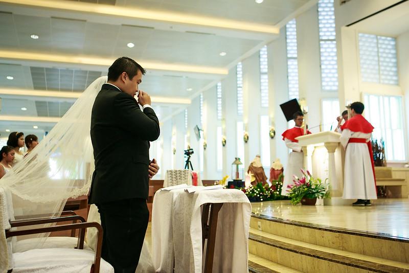 新加坡婚禮_顏氏牧場,後院婚禮,極光婚紗,海外婚紗,京都婚紗,海外婚禮,草地婚禮,戶外婚禮,旋轉木馬_0031