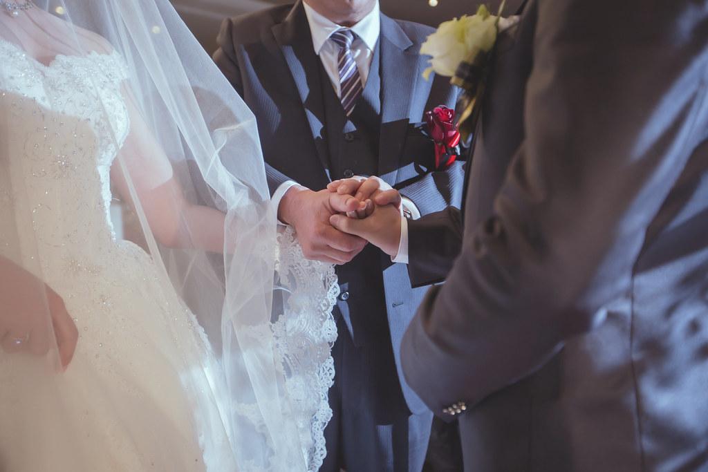 20150228六福皇宮婚禮記錄婚攝 (262)