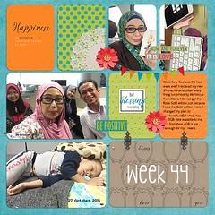 Week 44a-web