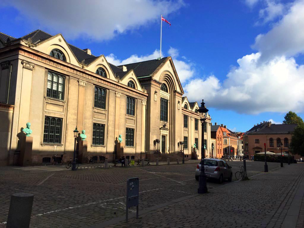 Copenhague en un día (Dinamarca) copenhague en un día - 22757635225 cbdf6ed0d5 o - Copenhague en un día