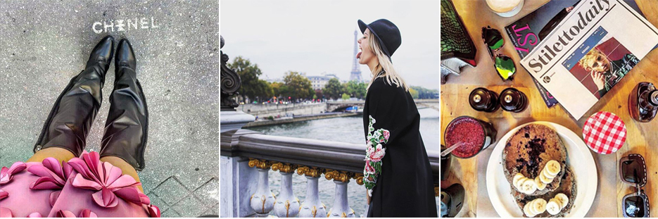 Linstagram-linstaparis-4