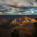 Grand Canyon by garyjlitwin