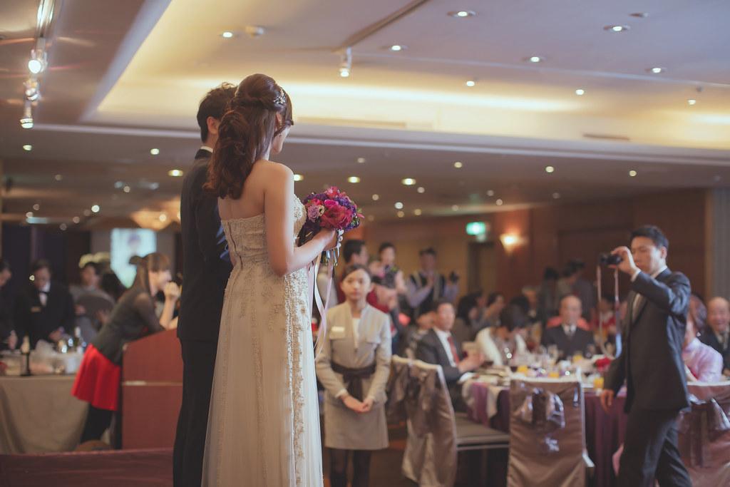 20150228六福皇宮婚禮記錄婚攝 (417)