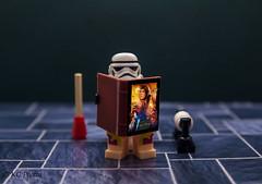 Lego - Toilet Humour.jpg