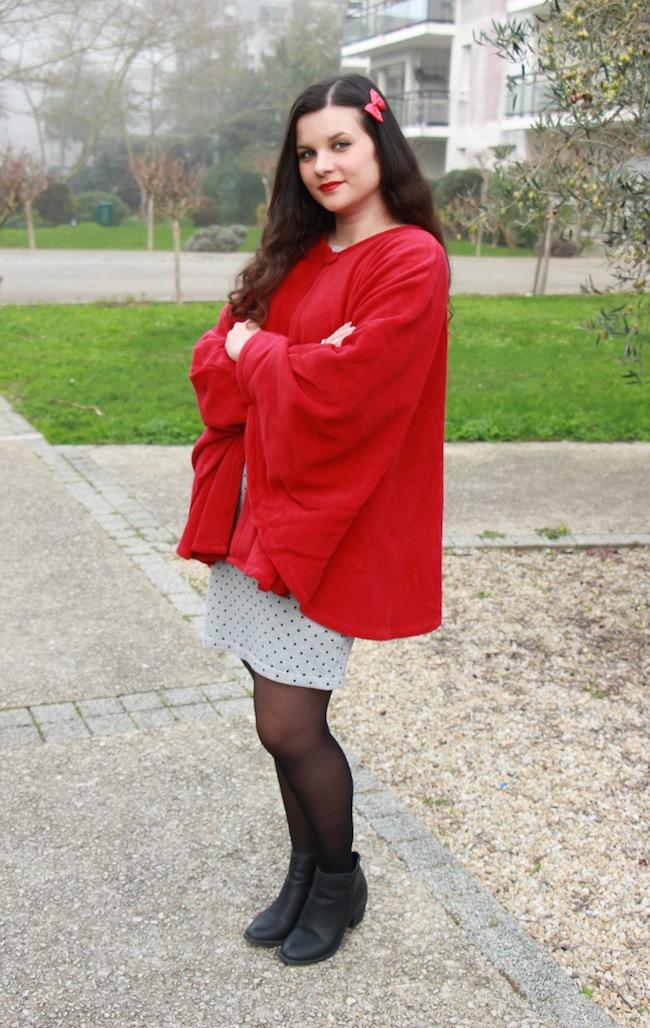 Au_chaud_dans_mon_poncho_blog_mode_la_rochelle_1