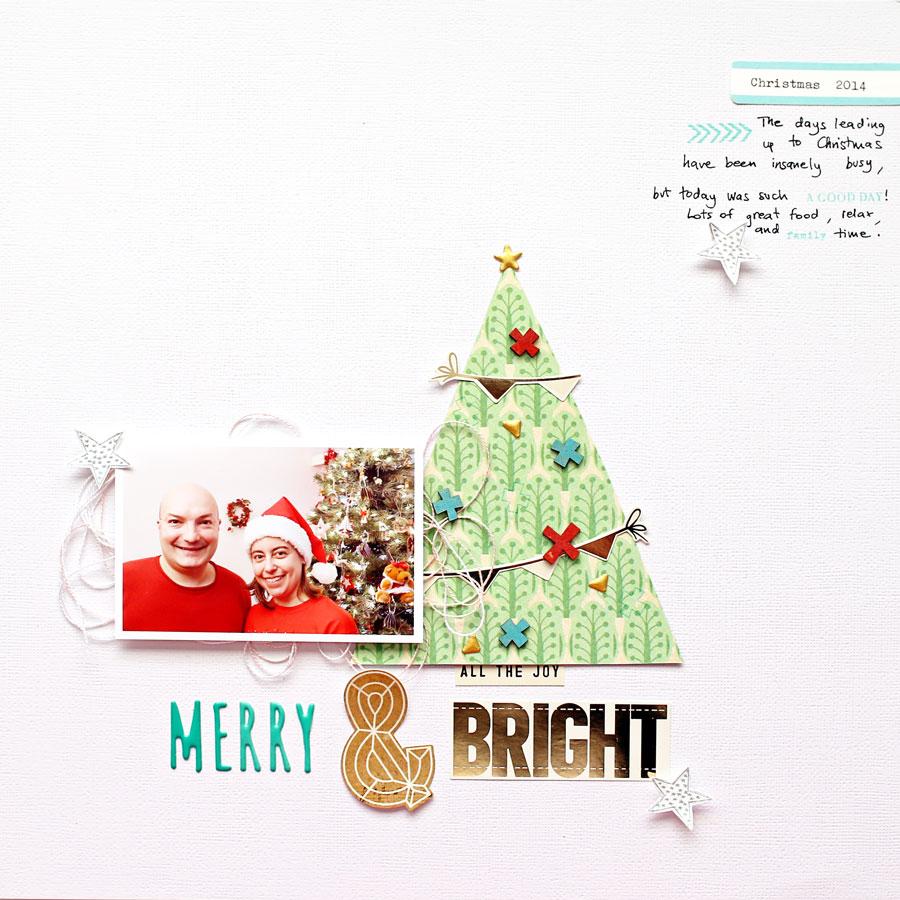 December Guest