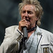Rod Stewart The Faces reunion 05-09-2015