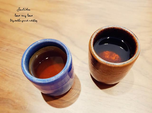 新莊銀座杏子豬排餐廳美食 (1)