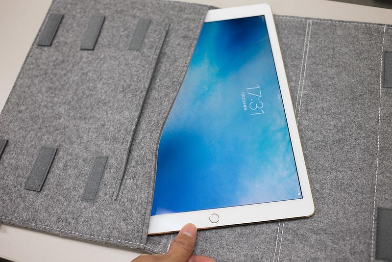 Inateck_iPadPro_case-12