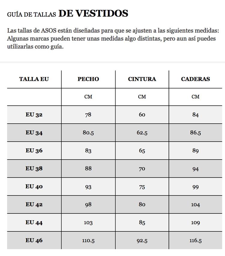 ASOS-ESPAÑA-OPINIONES