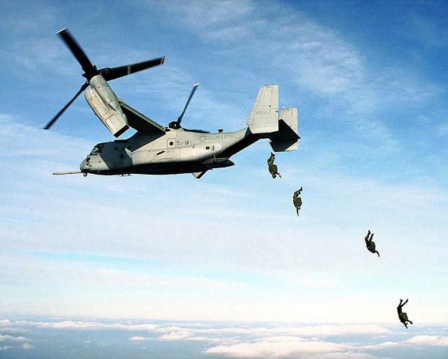 1280px-Aircraft.osprey.678pix