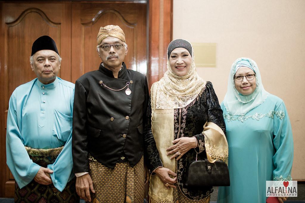 malaysiaweddingphotographer-106