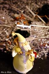 世界のクリスマス2015 <ドイツ連邦共和国>