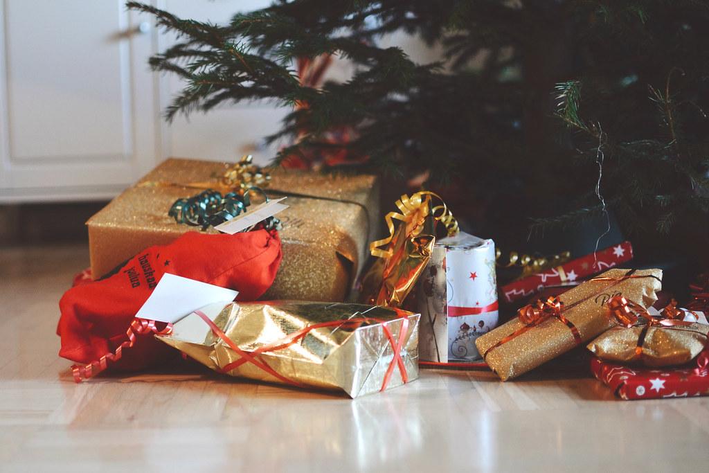 Jouluaaton
