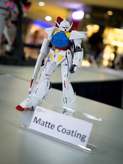 Anime_Figures_Collectors_Gathering_05