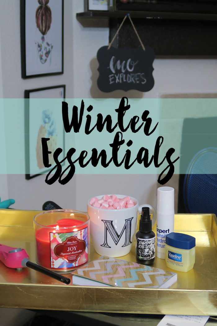 Winter-Essentials-001