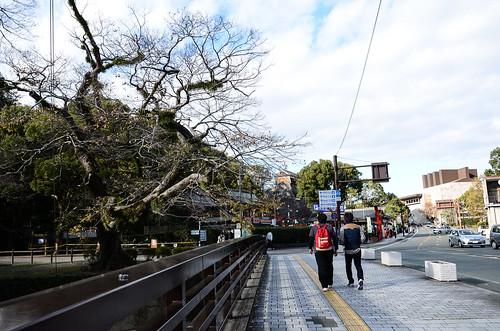 kumamoto2015-58