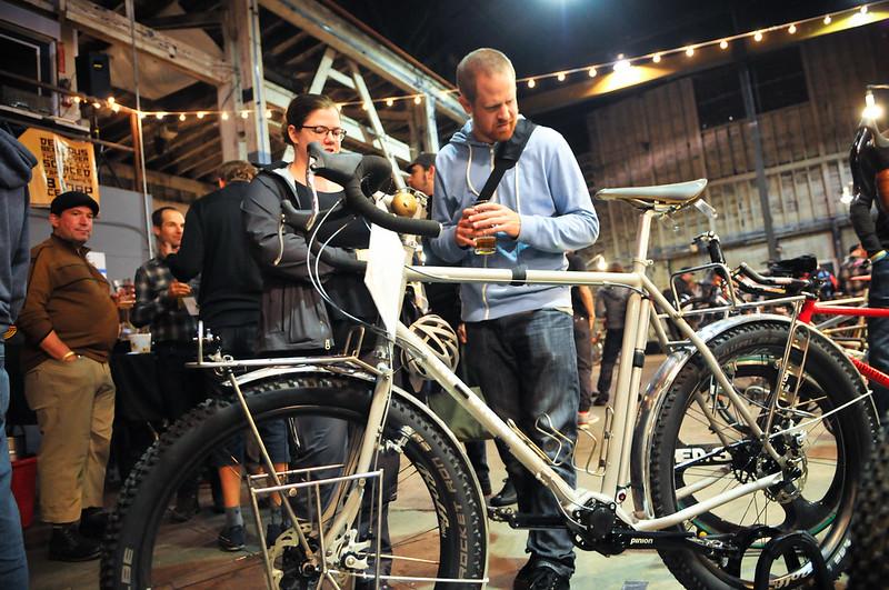 Handmade Bike & Beer Fest-33.jpg