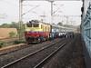 18101 TATA-JAT Express