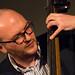 Sandy Suchodolski Trio @ Herts Jazz