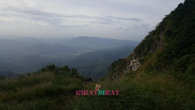 pico-de-loro-mountain-climbing-11