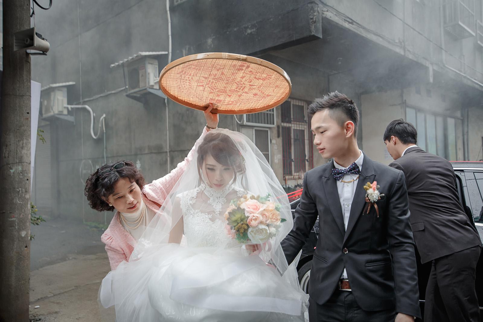 高雄圓山飯店,婚禮攝影,婚攝,高雄婚攝,優質婚攝推薦,Jen&Ethan-172