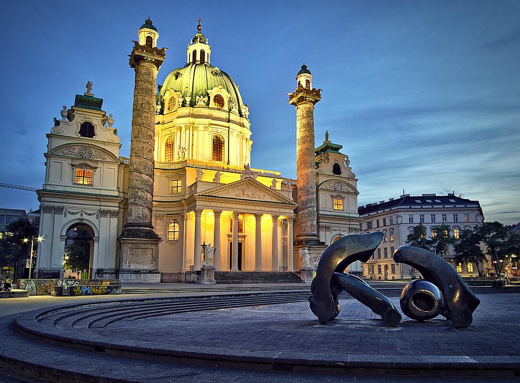 Wien Schwechat Hotel