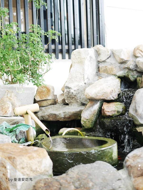 東咔滋日式定食屋 (6)