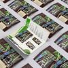 Kamp. Toga brochure, Done! Shipped dengan selamat. Ditunggu order berikutnya. Informasi cetak buku tahunan visit www.rkforcreative.com • • • • #yearbook #produksibts #produksialkena #produksialbumkenangan #designalkena #bukutahunan #bukutahunansiswa #buku