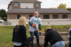 Make a Difference Day 2016-31