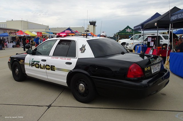 flickriver most interesting photos from police k 9 vehicles pool. Black Bedroom Furniture Sets. Home Design Ideas