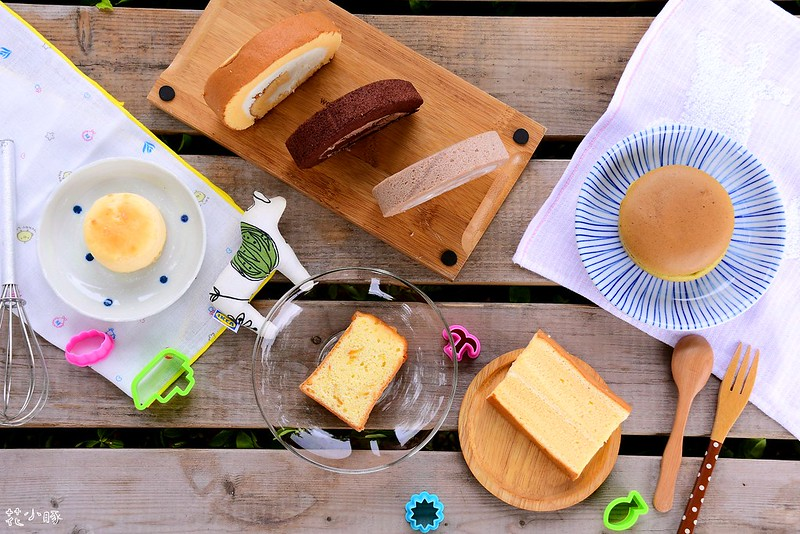 久久津乳酪菓子手造所彌月蛋糕推薦 (5)