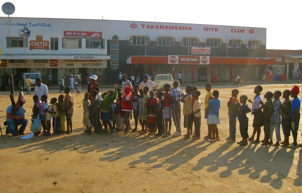 Zimbabwe Image12