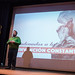 26EBE201611-570 by Evento Blog España