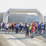 2015 jogging Weris