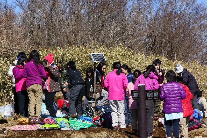 20150214-明神ヶ岳-0180.jpg