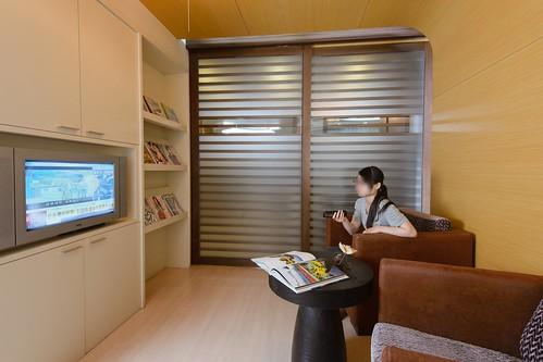 服務一流又注重隱私的台南佳美牙醫 (11)