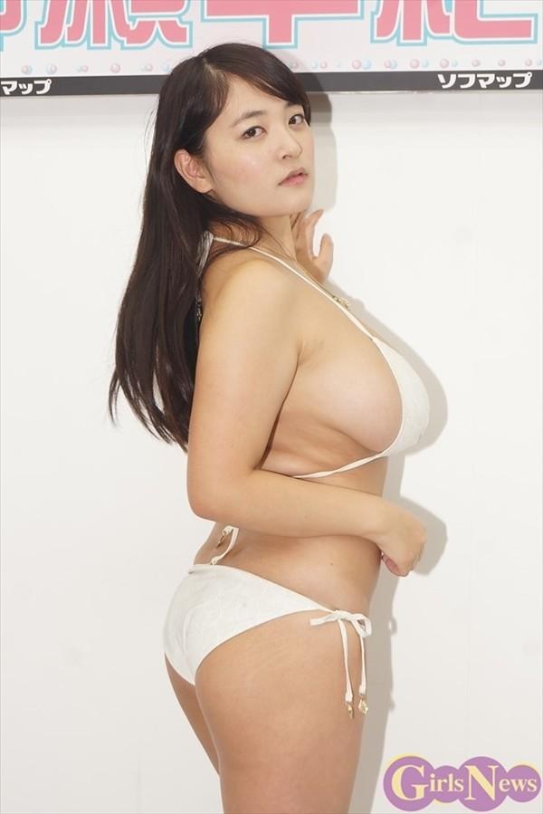 Saki_Yanase_Yanapai (25)