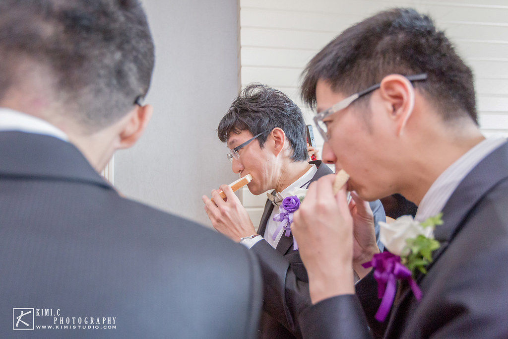2015.05.24 Wedding Record-058
